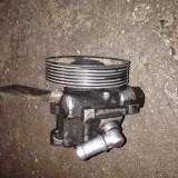 Dezmembrari - Dezmembrez Peugeot 406 pompa servo directie coupe 2.0 benzina RFV
