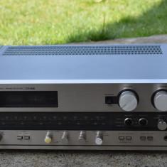 Amplificator Sony STR-5800 - Amplificator audio Yamaha, 41-80W