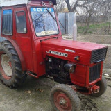 Tractor VR 445