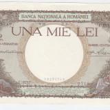 * Bancnota 1000 lei 1938 - 6