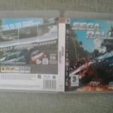 Sega Rally -  Joc PS3  ( GameLand  )