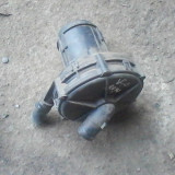 pompa aer volvo v40 1.8i 1998