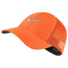 Sapca Barbati - Sapca Nike Tour Mesh Cap - Originala - Anglia - Reglabila - 100% Polyester