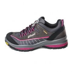 Pantofi pentru femei, marca Grisport (GR12545S6G) - Adidasi dama Grisport, Marime: 37, 38, 39, 40, 41