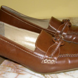 Pantofi dama marca City Line marimea 41 (P333_1)