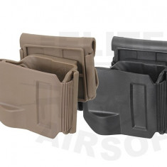 Toc pistol Glock Coyote [ACM]