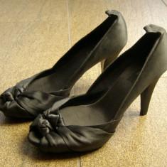 Pantofi dama marca Zara marimea 39 (P297_1)