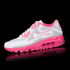 Nike AIR MAX AIRMAX 90 LUNAR DAMA - Adidasi dama Nike, Marime: 36, 37, 39, Culoare: Din imagine