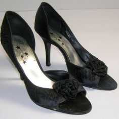 Pantofi dama marca - marimea 38 (P516_1)