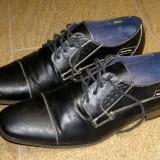 Pantofi barbati marca Memphis marimea 45 (P214_1)