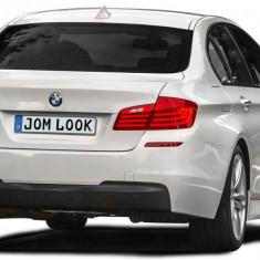 Kit Exterior BMW F10 Seria 5 (2011-up) M-Technik Design - Body Kit, 5 (F10) - [2010 - 2013]