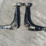 Bascule fata Peugeot 407 stare FOARTE BUNA