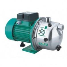 Pompa gradina - Pompa apa Taifu SGJ 800