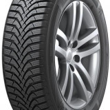 Anvelope Hankook Winter I*Cept Rs2 W452 185/65R14 86T Iarna Cod: M5159996