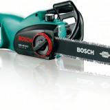 Drujba - Ferastrau cu lant Bosch AKE 40-19 S 1900W viteza lant 12m/s lama 40cm