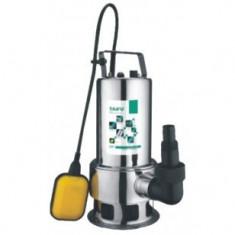 Pompa gradina - Pompa apa Taifu SGPS 400