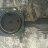 Unelte Gradina - Cutie de viteza motosapa Lombardini