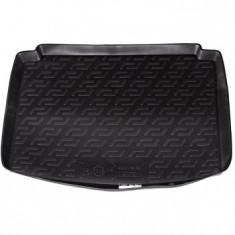 COVOR PROTECTIE PORTBAGAJ VW Golf IV (A4 1J) - Tavita portbagaj Auto