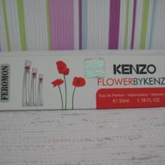 Parfum Kenzo Flower 35 ML - Parfum femeie