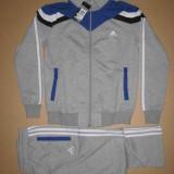 Trening barbati - Trening Adidas