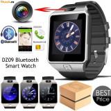 FACTURA Ceas Telefon SMARTWATCH Inteligent SIM GSM DZ09 2015 Smartwatch Android