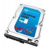Hard Disk Seagate - HDD ST2000DM001 2TB 64MB SATA 6.0Gb/s + Rack Gembird EE3-U2C-1