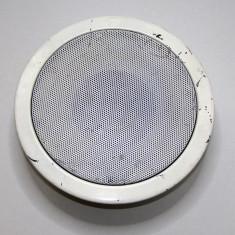 Boxa montaj rigips UPM-200S T6(909)