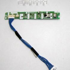 Sharp KF308 IR Board(815)
