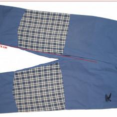 Pantaloni Salewa La Mano, barbati, marimea S - Imbracaminte outdoor Salewa, Marime: S