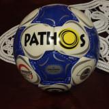 Minge fotbal Pathos