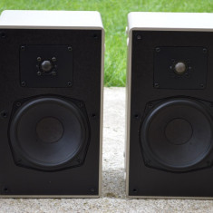 Boxe Grundig Box 550 b