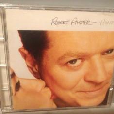 ROBERT PALMER - HONEY (1994/EMI REC/HOLLAND) - CD NOU/Sigilat/Original - Muzica Rock emi records