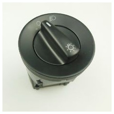 Bloc lumini Vw New Beetle 1998-2005, Bora 1998-2005, Passat B5 1996-2005, comutator faruri 1C0941531B