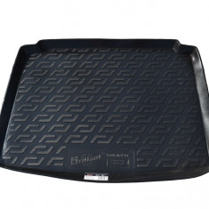 Tavita portbagaj Auto - Tavita portbagaj Volkswagen VW Golf 4 Hatchback 1997-2008
