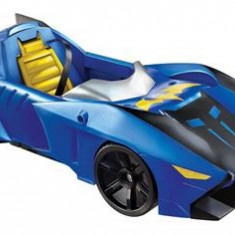 Masinuta Batman Unlimited Batmobile Vehicle - Masinuta electrica copii Mattel