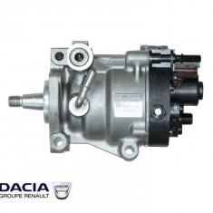 Pompa injectie Dacia Logan 1.5 dci Duster 1.5dci - Originala Dacia-Renault