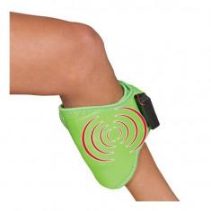 Aparat de masaj pentru picioare EZ Leg Massager - Aparat masaj