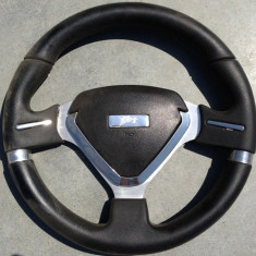 Volan auto Sport tuning, model universal - Volan tuning