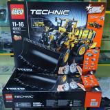 Lego Technic42030 Volvo L350F Wheel Loader original sigilat camion telecomanda