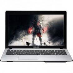Laptop Asus - Asus Notebook Asus F550JX, 15.6