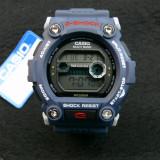 CEAS CASIO G-SHOCK DW-7900 DEEP GREY EDITION-MECANISM JAPONEZ-POZE 100% REALE !!