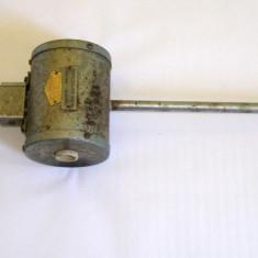 Incalzitor electric 900 grade 220V(672)