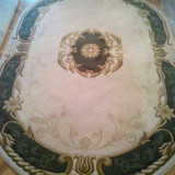 Covoare sufragerie