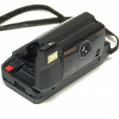 Polaroid Vision SLR - Aparat Foto cu Film Polaroid