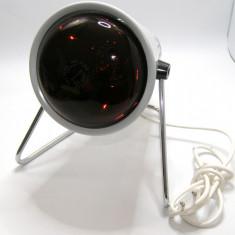 Lampa cu infrarosu Hanau 150 W(017)