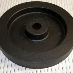 Disc fier 10kg pentru bara 30mm(923)