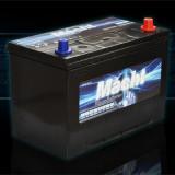 Macht 12V 95 Ah Jis (850 A; 303X175x227) 36552 - Baterie auto