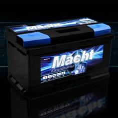Baterie auto - Macht 12V 80 Ah (740 A; 310X175x175) 38089
