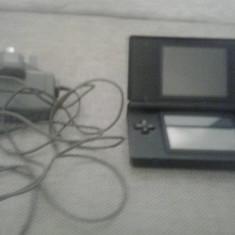 Consola Nintendo DS Lite - Complet