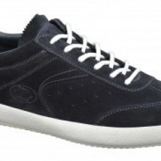 Pantofi Barbati - Piele Intoarsa-BIT BONTIMES-LEONARD, 39, 40, 41, 42, 43